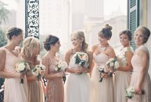 bridesmaid bonanza !!!!! / pin dresses here.