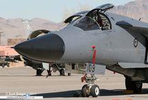F - 111