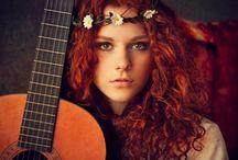 Bohemian / Hippie Style - Concept Society