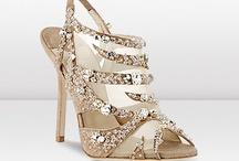 shoes*shoes*shoes