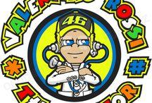 The Doctor VR|46 / MotoGP