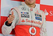 """Sergio Perez: """"Maggiore concentrazione nei prossimi GP"""""""