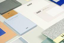 DAC Design Shop likes Creators