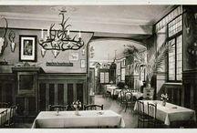 Älteste Weinstube / Historisches von der Geschichte von der Ältesten Weinstube zum Märchenhotel