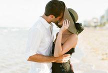Love, hugs and kisses  / Love, hugs and kisses