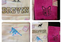 Super Cute Blankets