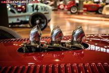 Classic Cars / Classic cars in Australia.  photos by www.ozwild.com