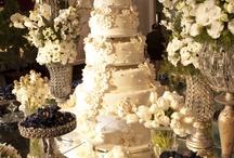 Wedding / by Raissa Palazzo