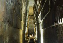Egitto / Archeologia