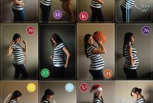 Familie / Schwangerschaft ..