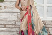 All Time Hit Products (Women's ethnic wear)