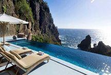 ❤ Dream Home ❤