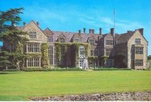 Parham house