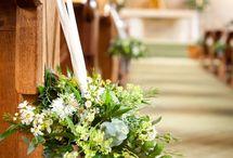 Lukas & Julie / Hochzeit, Hochzeit, Hochzeit