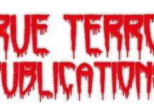 True Terror Publications