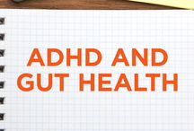 ADHD / Natural remedies to consider for ADHD