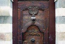 kapılar-kilitler-yaşamlar