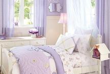 내 꿈속 방