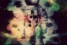 ∆ SPACE ∆