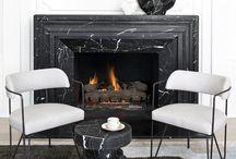 ID_Fireplace
