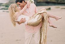 Romantic Photoshoots