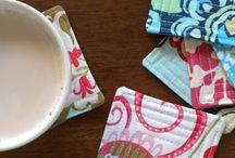 Sewing ideas / by Raquel Keckler