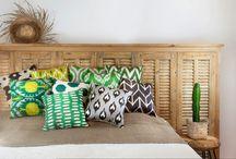 DanMas Decoration / handmade decoration items and accessories