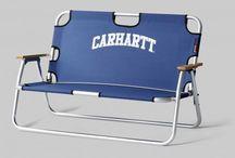 Carhartt colab