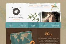 world wide webulations