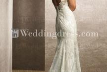 Wedding Obsession!  / by Brittany Reynolds