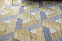 new rug inspiration