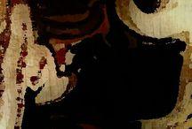 Mis trabajos en arte digital...............SofiaSalatino / Arteando mis deseos