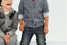 Baby Boy!  / Only great boys clothes&accessories  / by Natalie Giancola
