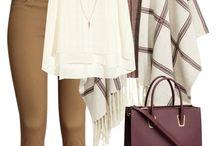 h&m fashion