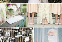 Weddings / Wedding Ideas 2014