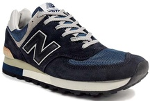 Cool Shoes / i love shoes