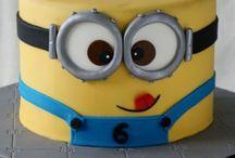 Sys birthday