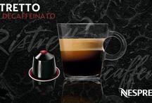 Nespresso Dominicana