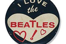 Botons Beatles