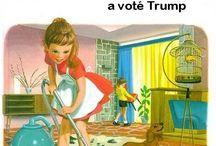 Martine / Couvertures parodiques à partir de la série Martine. #humour #parodie