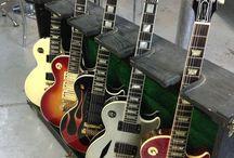 gitaren oobergee