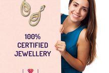 Boxed Jewel Extras