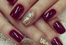 Nail#art#polish