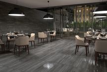 Tinge collection / BORN WITH AN ATTRACTIVE COMBINATION OF DESIGN AND CREATIVITY. TRADITION BLENDS WITH THE TECHNICAL, COMBINING THE TECHNICAL CHARACTERISTICS OF THE PRIMARY FULL-THICKNESS PORCELAIN STONEWARE.
