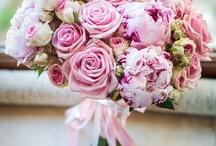 Bouquet / Fiori
