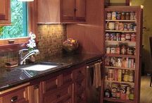 kuchyňa nábytok