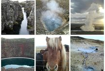 Iceland / The best bits of Iceland
