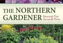 home garden zone 2