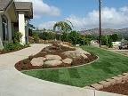 yard ideas / by Niki Kelley