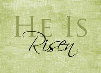 "Spring Has Sprung- ""Easter"" / by Lisa Duran"